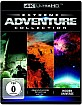 Extreme Adventure Collection 4K (4K UHD) Blu-ray