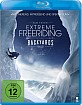 Extreme Freeriding - Backyards Project Blu-ray