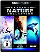 Extreme Nature Collection 4K (4K UHD) Blu-ray