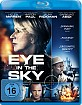 Eye in the Sky (2015) Blu-ray
