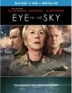 Eye in the Sky (2016) (Blu-ray + DVD + UV Copy) (US Import ohne dt. Ton) Blu-ray