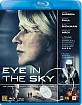 Eye in the Sky (2016) (FI Import ohne dt. Ton) Blu-ray
