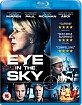 Eye in the Sky (2016) (UK Import ohne dt. Ton) Blu-ray