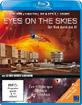 Eyes on the Skies - Der Blick durch das All Blu-ray