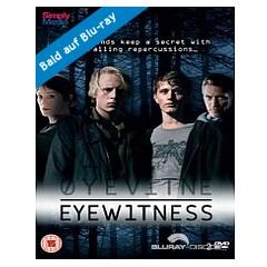 Eyewitness Serie Deutsch