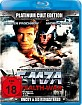 F-117A - Stealth-War (Platinum Cult Edition) Blu-ray