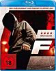 F (2010) Blu-ray