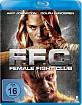 FFC - Female Fight Club Blu-ray