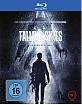 Falling Skies - Die komplette Serie - Staffel 1-5 (Blu-ray + UV  Blu-ray