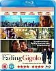 Fading Gigolo (UK Import ohne dt. Ton) Blu-ray