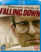 Falling Down (UK Import ohne dt. Ton)
