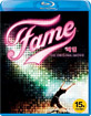 Fame - The Original Movie (Limited Edition) (KR Import) Blu-ray