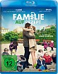 Familie auf Rezept Blu-ray