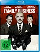 Family Business (1989) Blu-ray