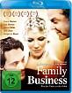 Family Business - Wie der Vater, so der Sohn Blu-ray
