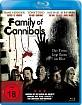 Family of Cannibals - Das
