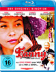 Fanny (1961) Blu-ray