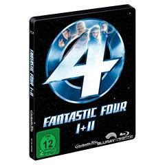 [Bild: Fantastic-Four-1-2-Steelbook.jpg]