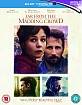 Far From the Madding Crowd (2015) (Blu-ray + UK Copy) (UK Import ohne dt. Ton) Blu-ray