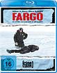 Fargo (1996) (CineProject) Blu-ray
