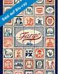 Fargo: Die komplette dritte Staffel Blu-ray