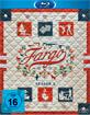 Fargo: Die komplette zweite Staffel Blu-ray