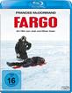 Fargo (1996) (Neuauflage) Blu-ray