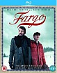 Fargo: The Complete First Season (UK Import ohne dt. Ton) Blu-ray
