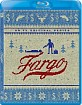 Fargo: The Complete First Season (Region A - US Import ohne dt. Ton) Blu-ray