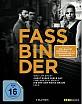 Fassbinder Edition (5-Fil