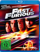 Fast and Furious: Neues Modell. Originalteile (Neuauflage) Blu-ray