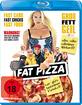 Fat Pizza Blu-ray