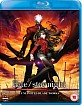 Fate/Stay Night - Unlimited Blade Works (Blu-ray + DVD) (UK Import ohne dt. Ton) Blu-ray