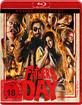 Fathers Day (2011) (2. Neuauflage) Blu-ray