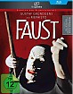 Faust (1960) (Neuauflage)