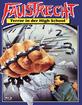 Faustrecht - Terror in der Highschool (Limited Edition Hartbox) Blu-ray