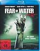 Fear of Water - Die Angst lauert überall Blu-ray
