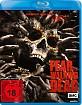 Fear the Walking Dead - Die komplette zweite Staffel Blu-ray