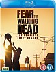 Fear the Walking Dead: The Complete First Season (UK Import ohne dt. Ton) Blu-ray