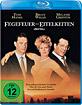 Fegefeuer der Eitelkeiten Blu-ray