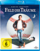 Feld der Träume Blu-ray