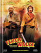 Feuerwalze - Limited Mediabook Edition (Cover D) (AT Import) Blu-ray