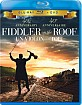 Fiddler on the Roof (Blu-ray + DVD) (CA Import) Blu-ray
