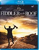 Fiddler on the Roof (GR Import) Blu-ray