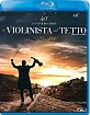 Il violinista sul tetto (IT Import) Blu-ray