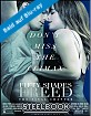 Fifty Shades of Grey - Befreite Lust (Limited Steelbook Edition) Blu-ray