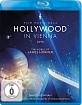 Film Music Gala: Hollywood in Vienna 2013 - The World of James Horner Blu-ray