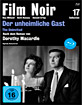 Der unheimliche Gast (Film Noir Collection) Blu-ray
