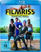 Filmriss (2013) Blu-ray