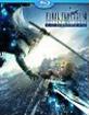 Final Fantasy VII: Advent Children Complete (FR Import ohne dt.  Blu-ray